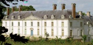 Defiscalisation Malraux / Monument Historique a CARQUEFOU : Château de La Seylleraie