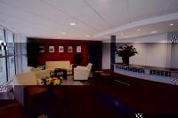 Defiscalisation Bouvard a BORDEAUX : All Suites Home Bordeaux Lac
