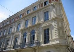 Defiscalisation Malraux / Monument Historique a NIMES : Agau