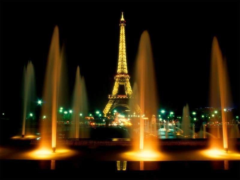 Defiscalisation Scellier a LINAS : Coeur de Ville