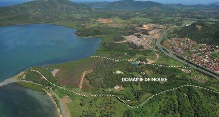Defiscalisation Scellier-Outre-Mer a PAITA : Domaine de Nouré